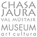 Museum Chasa Jaura Val Müstair in Valchava ist ein kulturelles Forum